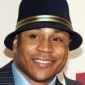 LL Cool J 100 Greatest Teen Stars