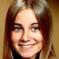 Maureen McCormick 100 Greatest Teen Stars