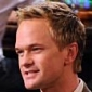 Neil Patrick Harris 100 Greatest Teen Stars