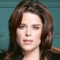 Neve Campbell 100 Greatest Teen Stars