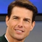 Tom Cruise 100 Greatest Teen Stars
