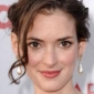Winona Ryder 100 Greatest Teen Stars