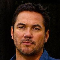 Dean Cain - Host 10 Million Dollar Bigfoot Bounty