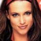 Stephanie McMahon 10 Things Every Guy Should Experience