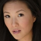 Dawnplayed by Ally Maki