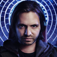 James Cole 12 Monkeys