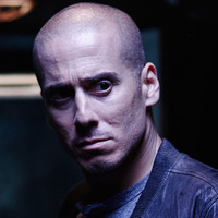 Ramse played by Kirk Acevedo