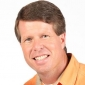Jim Bob Duggarplayed by Jim Bob Duggar