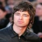 Noel Gallagherplayed by Noel Gallagher