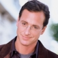 Bob Saget - Hostplayed by Bob Saget