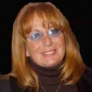 Penny Marshall 200 Greatest Pop Culture Icons