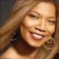 Queen Latifah 200 Greatest Pop Culture Icons