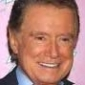 Regis Philbin 200 Greatest Pop Culture Icons