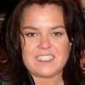 Rosie O'Donnell 200 Greatest Pop Culture Icons