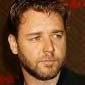 Russell Crowe 200 Greatest Pop Culture Icons