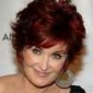 Sharon Osbourne 200 Greatest Pop Culture Icons