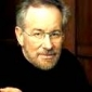 Steven Spielberg 200 Greatest Pop Culture Icons