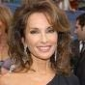 Susan Lucci 200 Greatest Pop Culture Icons