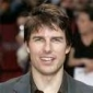Tom Cruise 200 Greatest Pop Culture Icons