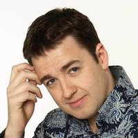 Jason Manford - Host 2012: A Funny Old Year (UK)
