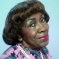 Pearl Shay played by Helen Martin