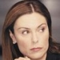 Lynne Kresgeplayed by Michelle Forbes