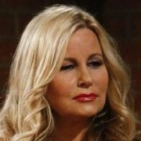 Sophie Kachinsky played by Jennifer Coolidge