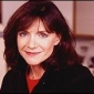 Bill Porter played by Belinda Lang