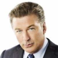 Jack Donaghy played by Alec Baldwin Image