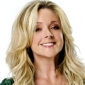 Jenna Maroney played by Jane Krakowski Image