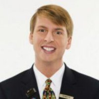 Kenneth Parcell played by Jack McBrayer Image