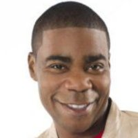 Tracy Jordan played by Tracy Morgan Image