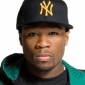 50 Cent 50 Cent: The Money and the Power