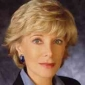 Lesley Stahl - Correspondent played by Lesley Stahl