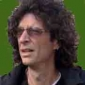 Howard Stern 60 Minutes
