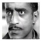 Kid Pepperplayed by Sammy Davis Jr.