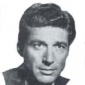 Stu Baileyplayed by Efrem Zimbalist Jr.