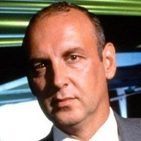 Nathan Ramseyplayed by Nick Searcy