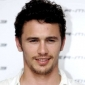 Host - James Franco 83rd Academy Awards
