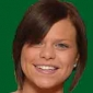 Jade Goody played by Jade Goody