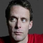 Scott Capurroplayed by Scott Capurro