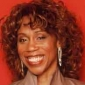 Trisha Goddard played by Trisha Goddard