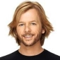 C.J. Barnes played by David Spade