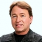 Paul Hennessy played by John Ritter