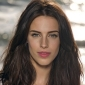 Adrianna Tate-Duncanplayed by Jessica Lowndes