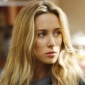 Ivy Sullivanplayed by Gillian Zinser