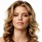 Naomi Clarkplayed by AnnaLynne McCord