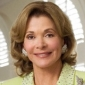 Tabitha Wilson played by Jessica Walter