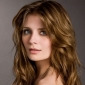 Sonja Stone played by Mischa Barton
