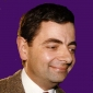 Rowan Atkinson A Bit of Fry & Laurie (UK)